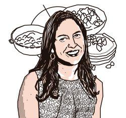 por Daniella Hernández