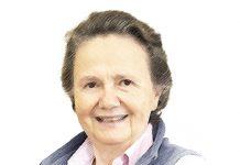 Elena María Molina Villegas