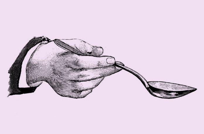 Hambre: la angustia del bocado que no llega