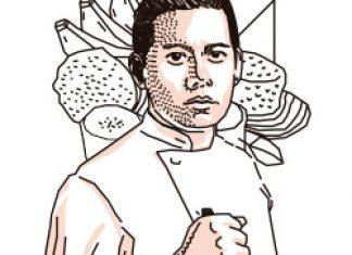 Por Jaime David Rodríguez Camacho / Proyecto Caribe