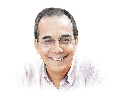 Jorge Vega Bravo / Vida plena