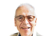 Julián Estrada Ochoa