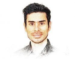 Lucas Posada Cocina intuitiva