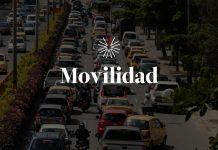 Movilidad en Medellín y EL Poblado