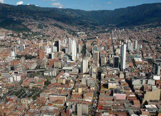 Tours por Medellín