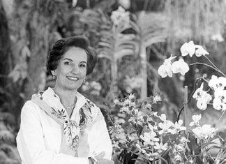 Inés Vélez