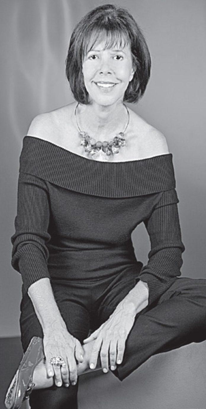 Clara Inés Piedrahíta