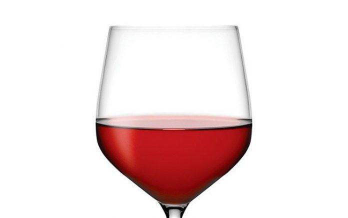 Salón del Vino