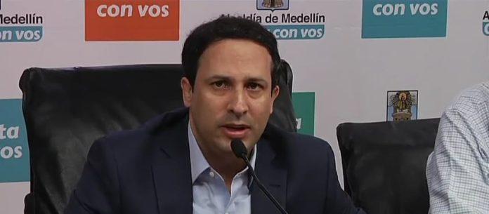 Santiago Gómez