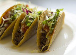 sazonador de tacos