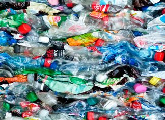 consumo desmedido es insostenible
