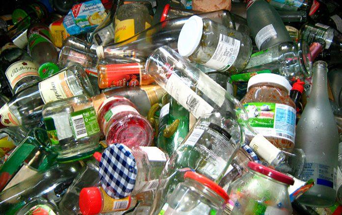 Reutilizar y reciclar nos permite transformar la basura en recursos; pero estoy convencida de que lo ideal es hacer un real esfuerzo por evitar.