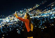 Turismo en Medellín